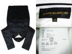 コムデギャルソン Comme des Garcons 2011SS GG-S002 ジャケットスカート 買取査定