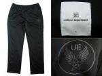 2011A/W uniform experiment NIKE 12周年記念 ジャージ 買取査定