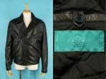 RUFFO ルッフォ Leather Jacket ライダースジャケット 買取査定