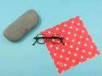 白山眼鏡 × タケオキクチ 30周年記念 メガネ 買取査定