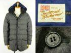 Traditional Weatherwear トラディショナルウェザーウェア WAVERLY ウェーバリー ダウンジャケット 買取査定