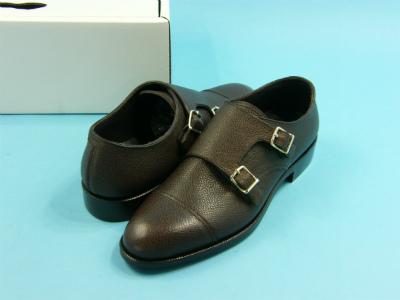FOOTSTOCK ORIGINALS 売却