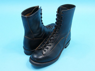 PHIGVEL Boots PMS-SH01